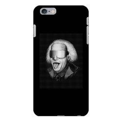 about doc iPhone 6 Plus/6s Plus Case   Artistshot