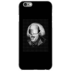 about doc iPhone 6/6s Case   Artistshot