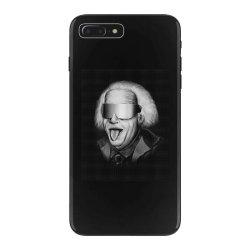 about doc iPhone 7 Plus Case   Artistshot