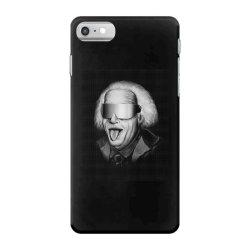 about doc iPhone 7 Case   Artistshot