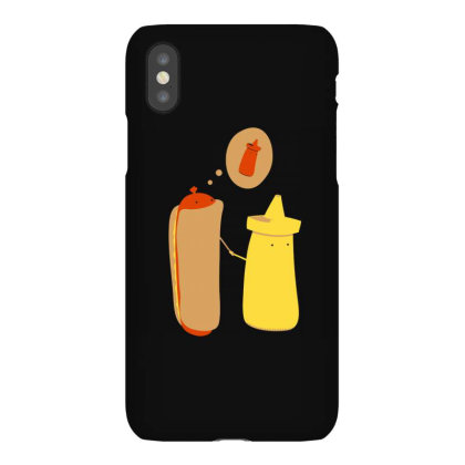 Adultery Iphonex Case Designed By Cuser3244