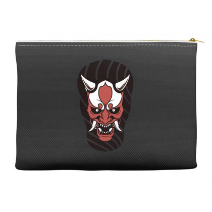 Barong Ii Accessory Pouches Designed By Anis4