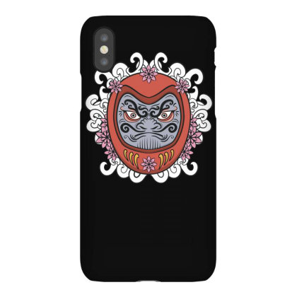 Barong Iv Iphonex Case Designed By Anis4