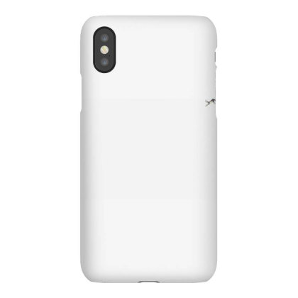 Wolf Attack Iphonex Case Designed By Uniquetouch