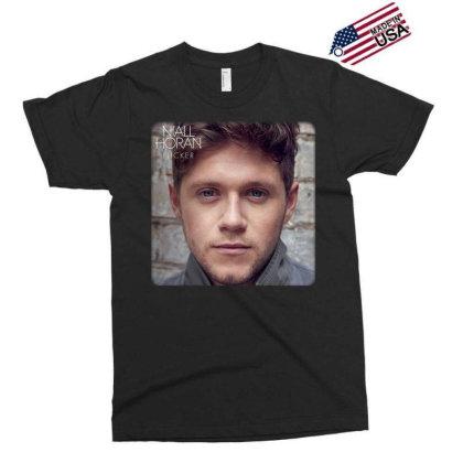 2 Niall Horan   Heartbreak Weather Exclusive T-shirt Designed By Hanifabu1090