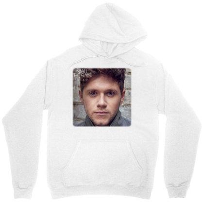 2 Niall Horan   Heartbreak Weather Unisex Hoodie Designed By Hanifabu1090
