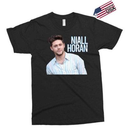 3 Niall Horan   Heartbreak Weather Exclusive T-shirt Designed By Hanifabu1090
