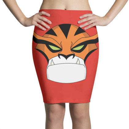 10 Ben Rath Alien Pencil Skirts Designed By Jimmy