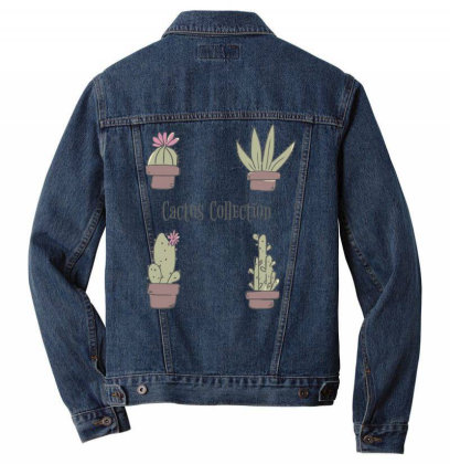 Collection Men Denim Jacket Designed By Anis4