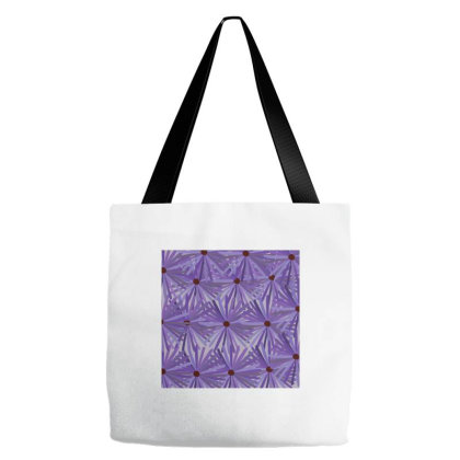 Latest Design Tote Bags Designed By Mr.prit