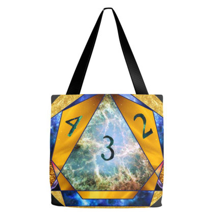 432 Hz Tote Bags Designed By Connie