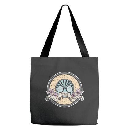 Reparo Tote Bags Designed By Pinkyotter Art