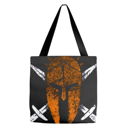 Molon Labe Tote Bags Designed By Talans