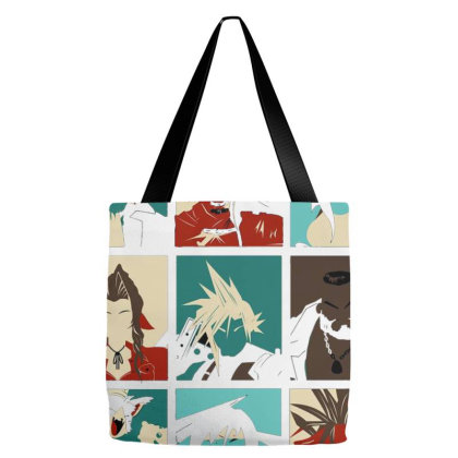 7 Pop Art Tote Bags Designed By Talans