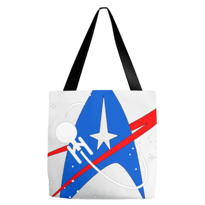 Badge Logo Tote Bags Designed By Talans
