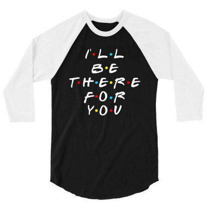 Best Quote Graphic Tees 3/4 Sleeve Shirt Designed By Talans