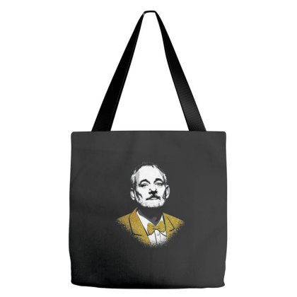 Bfm New Year Tote Bags Designed By Talans