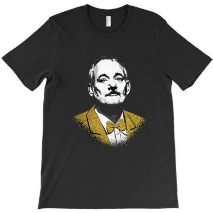 Bfm New Year T-shirt Designed By Talans