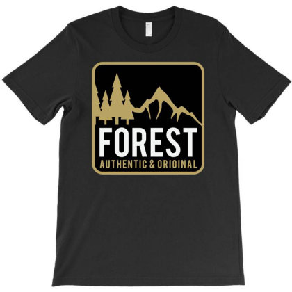 Expedition Iii T-shirt Designed By Anis4