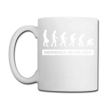 Bachelor Party Evolution Funny Coffee Mug Designed By Ramateeshirt