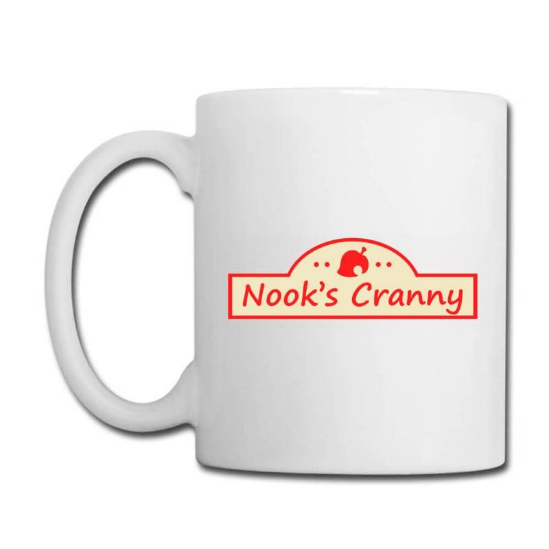Animal Crossing Coffee Mug | Artistshot