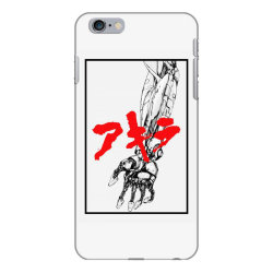 Akira ARM iPhone 6 Plus/6s Plus Case | Artistshot