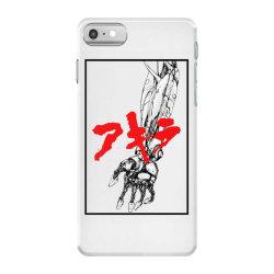 Akira ARM iPhone 7 Case | Artistshot