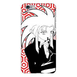 Ryoko Tenchi iPhone 6 Plus/6s Plus Case | Artistshot