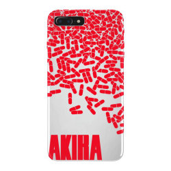 AKIRA pills iPhone 7 Plus Case | Artistshot