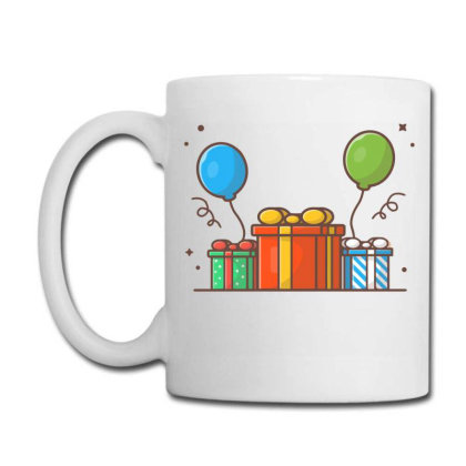 Birthday Gifts Coffee Mug