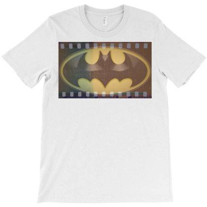 10ee343a A0c0 421d 984a B5ef6d464b38 T-shirt Designed By Shoka