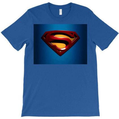 90077042 E618 4fa7 83c1 0813d1723434 T-shirt Designed By Shoka