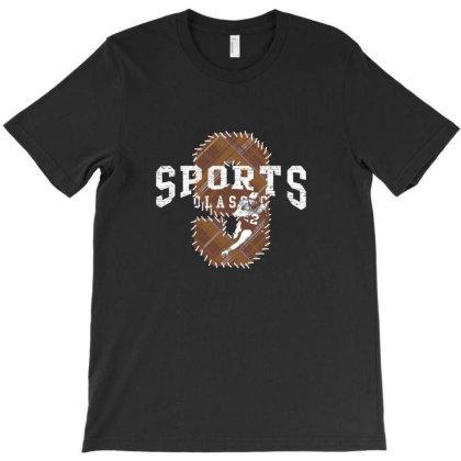 Sports T-shirt Designed By Estore