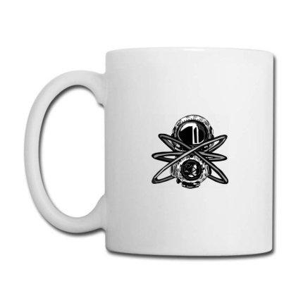 Helmet Comics Coffee Mug Designed By Mysticalbrain