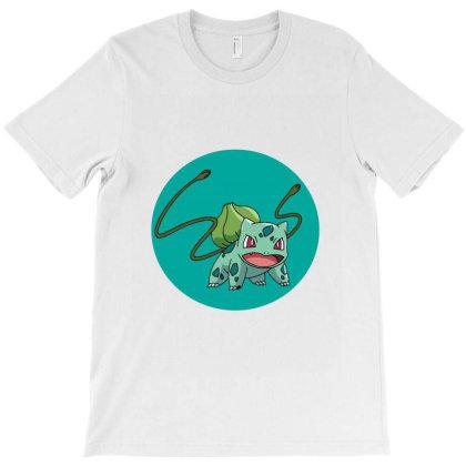 Balbazar T-shirt Designed By Uniquetouch
