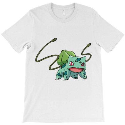 Balbazar2 T-shirt Designed By Uniquetouch