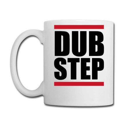 Dubstep Coffee Mug Designed By Ramateeshirt