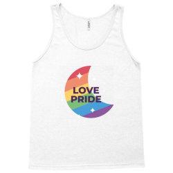 Love pride day Tank Top   Artistshot