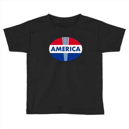 Election 2020 T-thirt, America Toddler T-shirt Designed By Uniquetouch