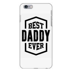 Daddy iPhone 6 Plus/6s Plus Case | Artistshot