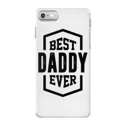Daddy iPhone 7 Case | Artistshot