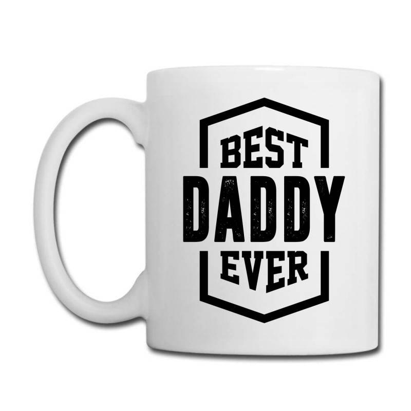 Daddy Coffee Mug | Artistshot