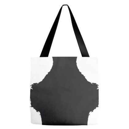 Legs Tote Bags Designed By Estore