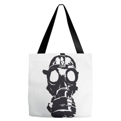 Skull Tote Bags Designed By Estore