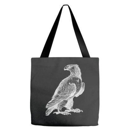Eagle Tote Bags Designed By Estore