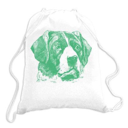 Dog Drawstring Bags Designed By Estore