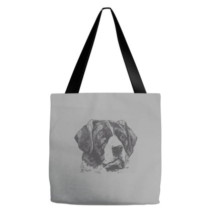 Dog Tote Bags Designed By Estore