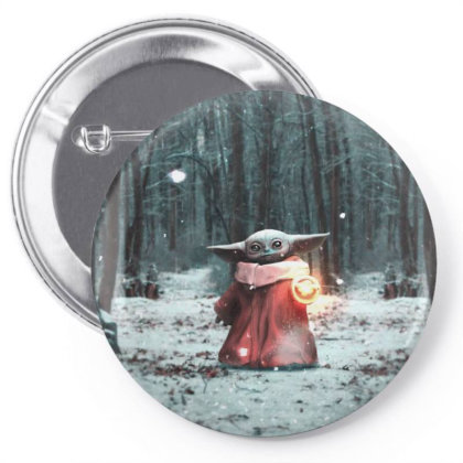Hypnosis Pin-back Button Designed By Omerpsd