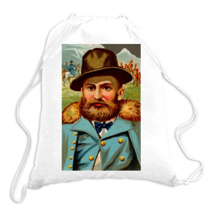 American Pictures Drawstring Bags Designed By Estore