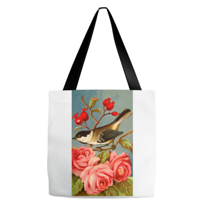 American Pictures Tote Bags Designed By Estore